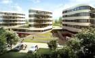 Apartamento piso Prins Willem-Alexanderlaan 854 -Apeldoorn-Driehuizen