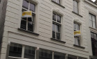 Appartement St. Janstraat 22 A-Breda-City
