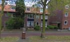 Chambre Beverweg 62 -Breda-Brabantpark