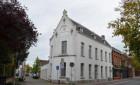 Appartement Brugstraat 42 -Roosendaal-Centrum-Oud