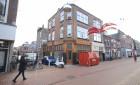 Apartment Haarlemmerstraat-Leiden-Marewijk