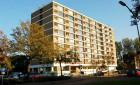 Apartment Bachstraat-Leiden-Fortuinwijk-Noord