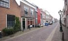 Apartment Kruisstraat-Leiden-D'Oude Morsch