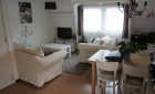 Apartment 4e Binnenvestgracht-Leiden-Levendaal-Oost