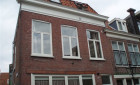 Apartment Van der Werfstraat-Leiden-Marewijk