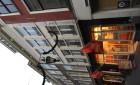 Appartement Schoolstraat 24 B-Den Haag-Zuidwal