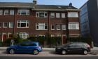Appartement Amsterdamseweg-Arnhem-Burgemeesterswijk