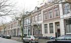 Appartement Frans Halsstraat-Haarlem-Frans Halsbuurt