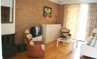 Appartement Fransestraat-Nijmegen-Galgenveld