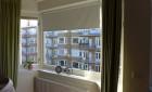 Appartement Lanseloetstraat-Amsterdam-Erasmuspark
