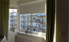Appartamento Lanseloetstraat-Amsterdam-Erasmuspark