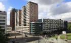 Appartement Hoogstraat-Rotterdam-Stadsdriehoek