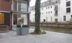 Appartement Planciusstraat-Amsterdam-Haarlemmerbuurt