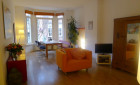 Apartment Des Presstraat-Amsterdam-Willemspark