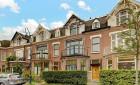 Huurwoning Ipenrodestraat-Haarlem-Koninginnebuurt