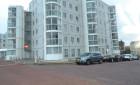 Apartment Seinpostduin-Den Haag-Scheveningen Badplaats