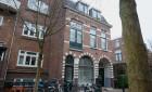 Studio M.H. Trompstraat-Utrecht-Zeeheldenbuurt, Hengeveldstraat en omgeving