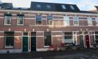 Huurwoning Klaverstraat-Utrecht-Wittevrouwen