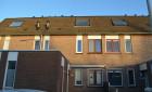 Appartement Aasterbergstraat-Arnhem-De Laar-Oost