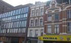 Studio Oostzeedijk-Rotterdam-Struisenburg