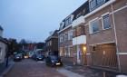 Huurwoning Koestraat-Vught-Centrum