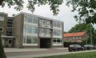 Appartement Zwanebloemlaan-Arnhem-Immerloo I