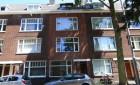 Appartamento Dr. de Visserstraat-Rotterdam-Bergpolder