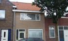 Apartment Rubensstraat-Eindhoven-Lakerlopen