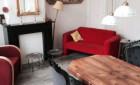 Apartment Tweede Willemstraat-Groningen-Herewegbuurt