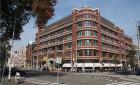 Appartamento Westplein 83 -Rotterdam-Nieuwe Werk