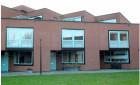 Casa Mr. H.F. de Boerlaan-Deventer-Hoornwerk