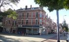 Appartamento Willem Ruyslaan-Rotterdam-Kralingen-West