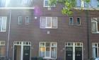 Appartement Prins Mauritsstraat-Zwolle-Veerallee