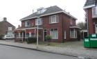Huurwoning Scholten Reimerstraat-Enschede-Dorp Lonneker