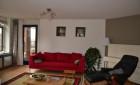 Apartment Muzenplein-Den Haag-Uilebomen