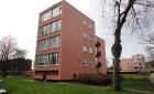 Appartement Einsteinstraat-Nijmegen-Grootstal