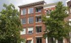 Apartamento piso Akerkhof-Groningen-Binnenstad-West