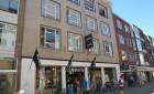 Apartamento piso Akerkstraat-Groningen-Binnenstad-West