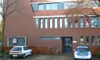 Appartamento Jan van der Heijdenstraat-Hilversum-Kleine Driftbuurt