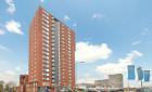 Appartement Operettelaan 669 -Utrecht-Terwijde-West