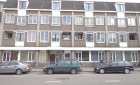 Appartement Wittevrouwensingel-Utrecht-Wittevrouwen