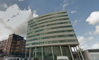 Apartment Binckhorstlaan-Den Haag-Binckhorst
