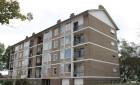 Appartement Simon van Leeuwenstraat-Eindhoven-Lievendaal