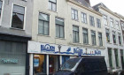 Appartement Hogewoerd 102 B-Leiden-Levendaal-Oost