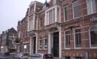 Appartement Koninginnenlaan-Den Bosch-Het Zand