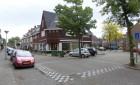 Apartment Kerkakkerstraat-Eindhoven-Schouwbroek