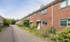 Wohnhaus Mijndenhof-Amsterdam Zuidoost-Holendrecht/Reigersbos