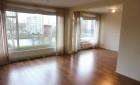 Apartment Beethovenlaan-Den Haag-Waldeck-Noord