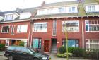 Appartamento IJsselstraat 70 a-Groningen-Rivierenbuurt