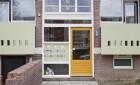 Appartement Vanenburgstraat-Nijmegen-Hatert